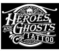 H&G_Logo_2017_web