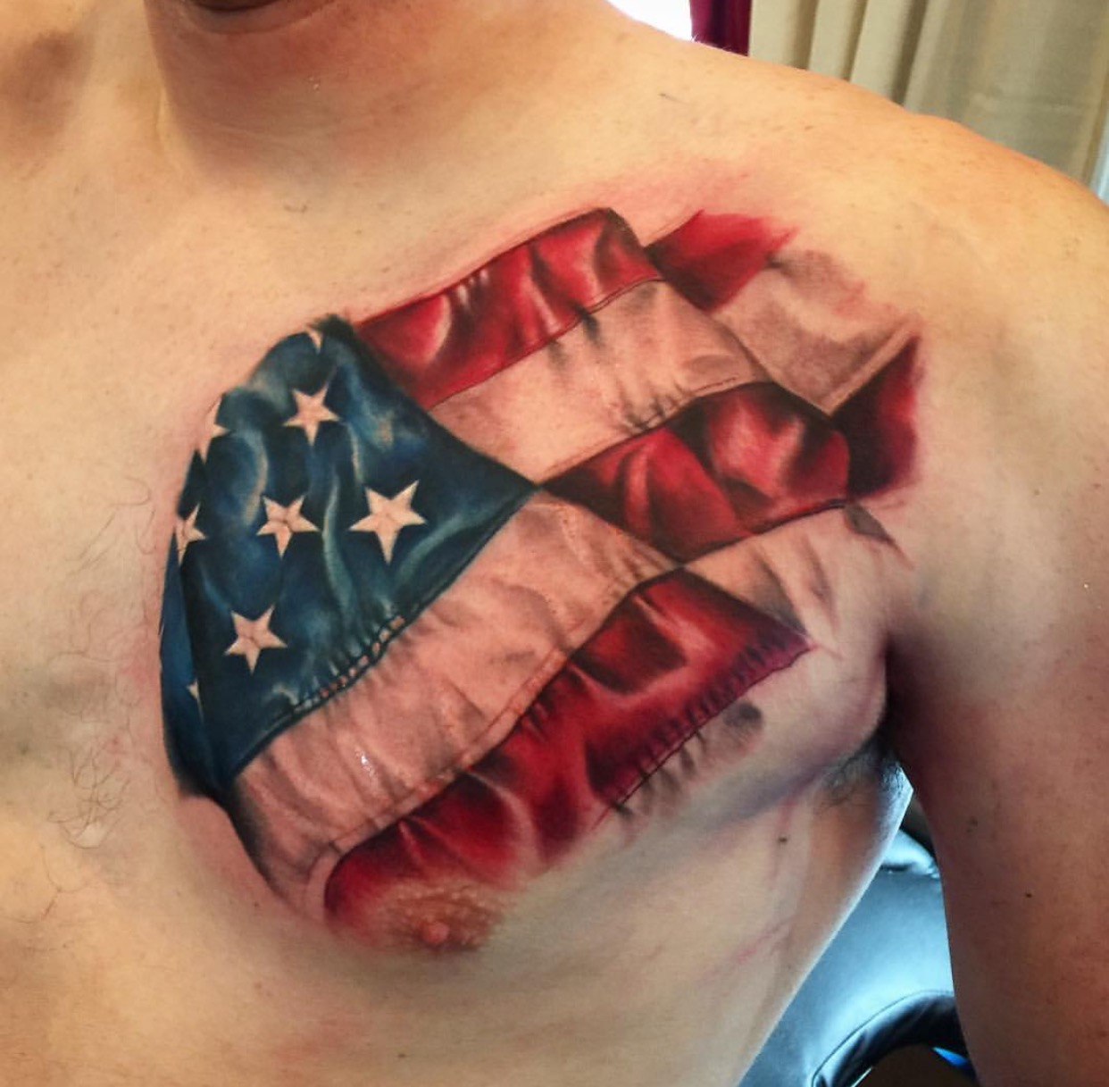 MitchellCanter Tattoos11