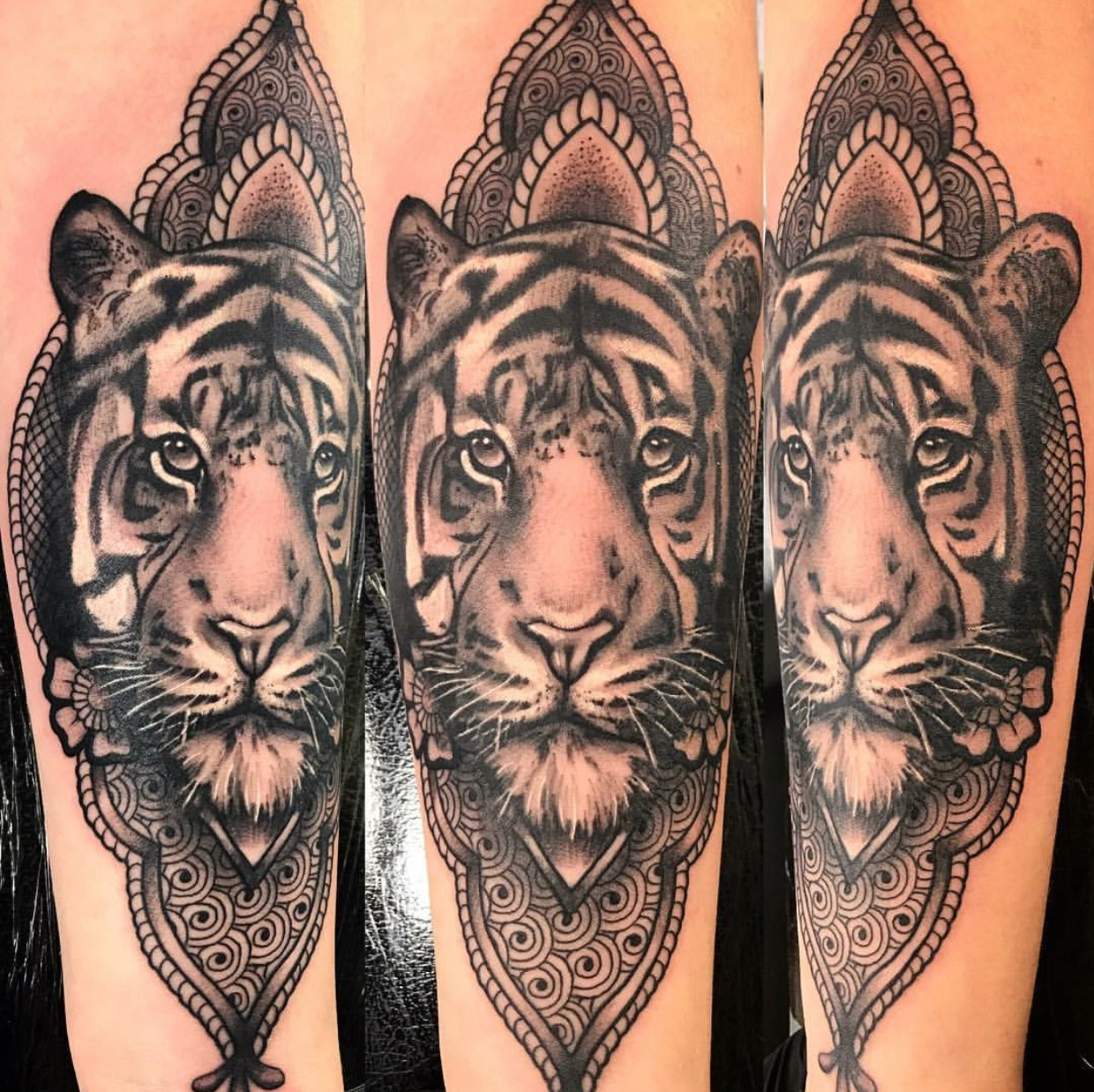 MitchellCanter Tattoos21