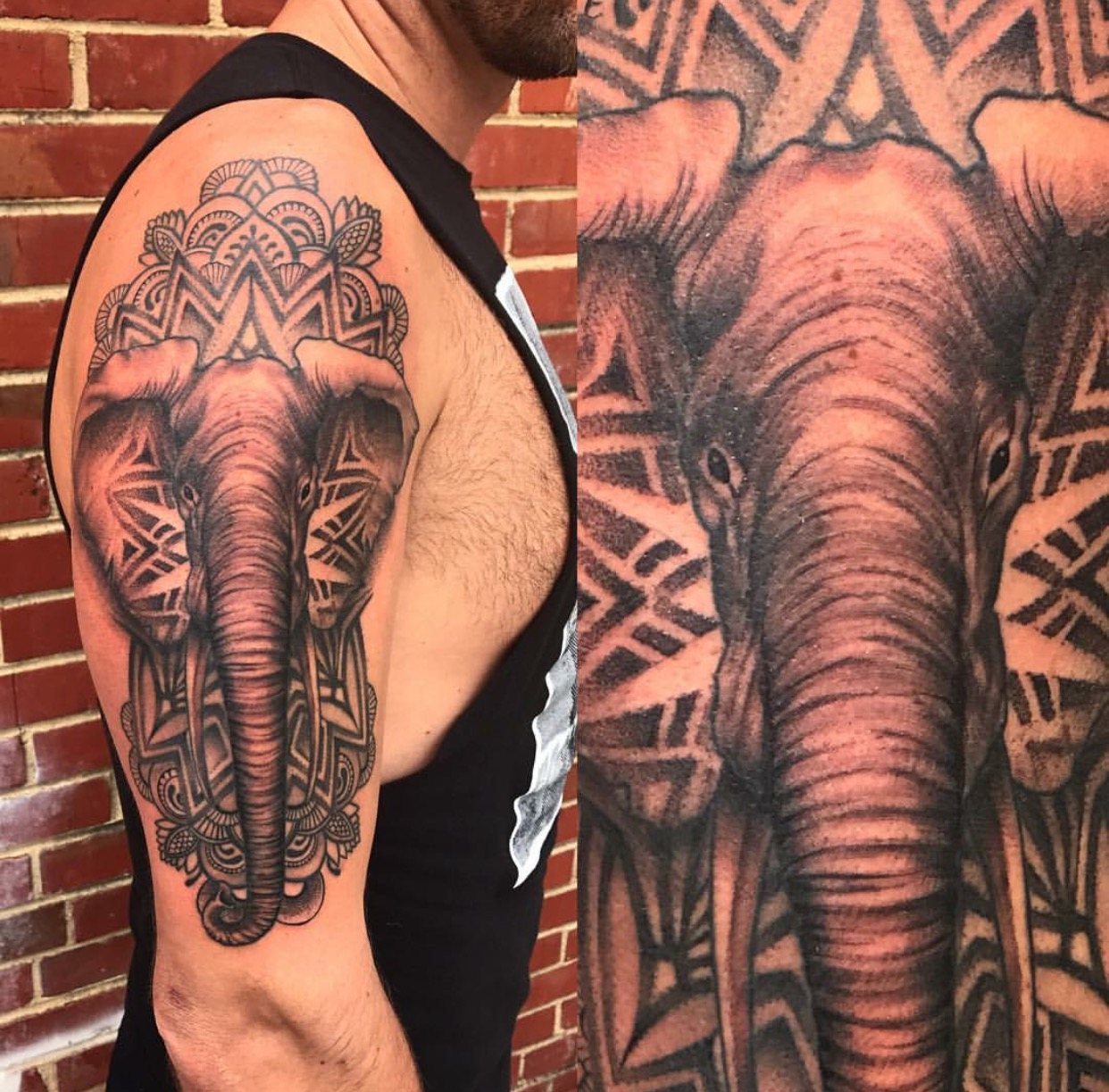 MitchellCanter Tattoos23