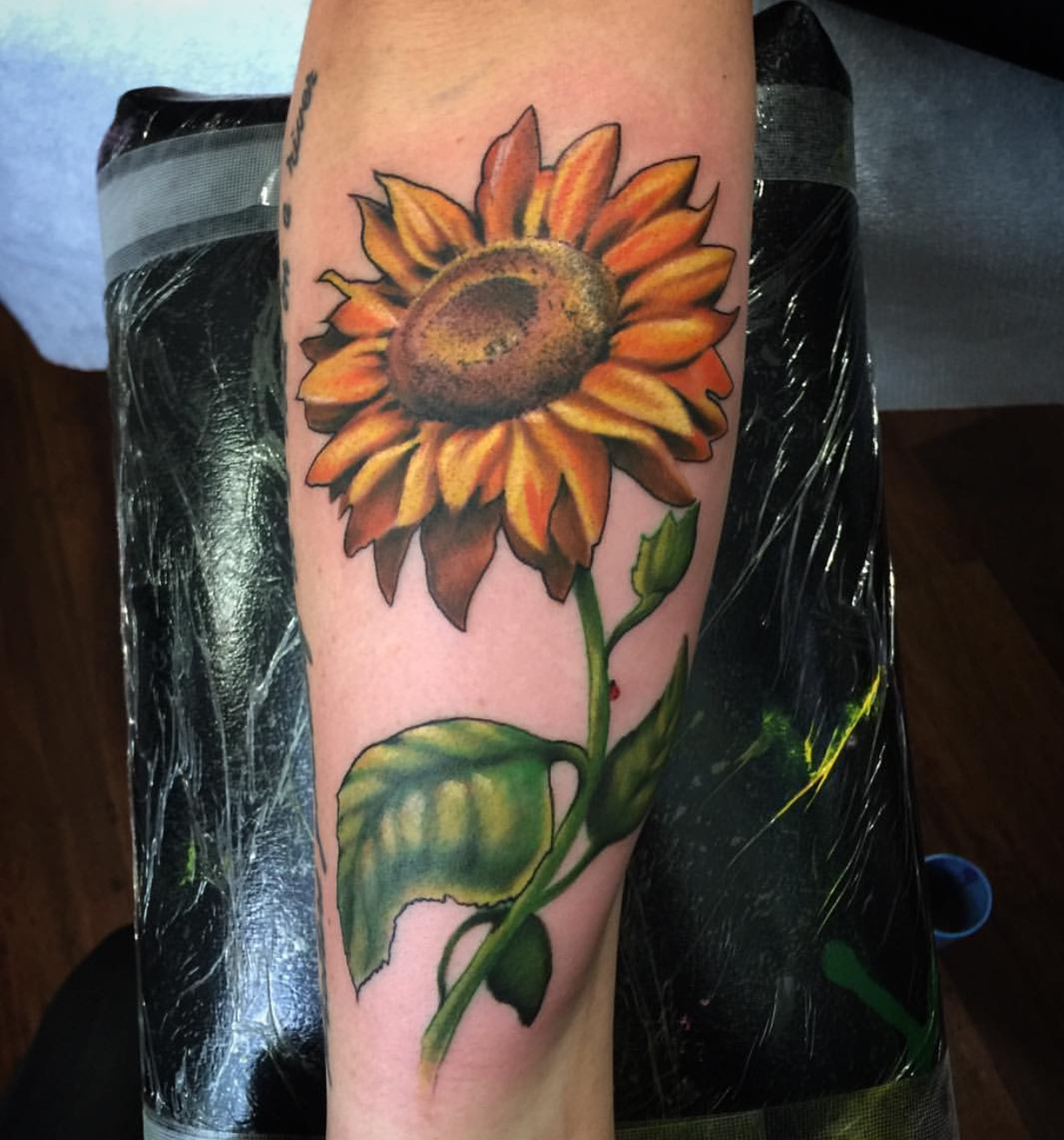 MitchellCanter Tattoos39