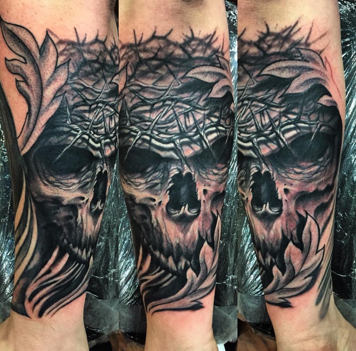MitchellCanter Tattoos47